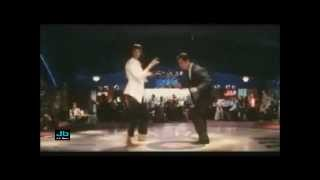 Chuck Berry -  (You Never Can Tell) C'est La Vie (from Pulp Fiction )