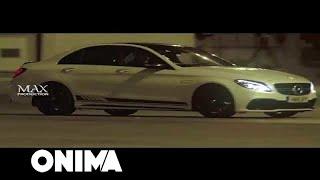 ÇARTANI FT. GETINJO - MA SHUM (OFFICIAL VIDEO)