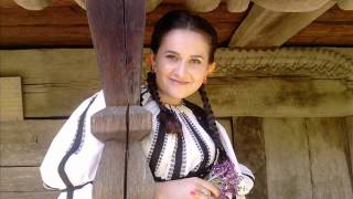 Alexandra Bleaje Pleaca oile la munte