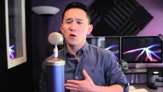 See You Again - Wiz Khalifa ft. Charlie Puth (Jason Chen Cover)
