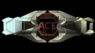 Robotic intro ace