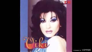 Viki Miljkovic - Kud puklo da puklo - (Audio 1997)
