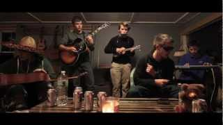 John Legend - It Don't Have to Change : Matt & Dan Carr, Bear Donahue, Duncan Carroll, & Kenn Jones
