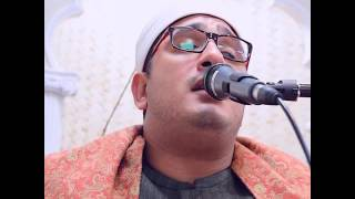 Mahmud şahhat'tan muhteşem bir makta