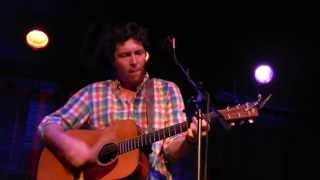 """Whenever you love Somebody"" by Matt Wertz"