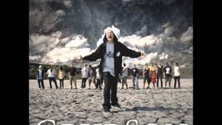 [1080p] Grubson feat. donGURALesko - Moc