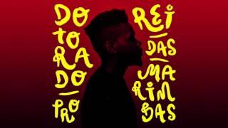 Dotorado Pro - Marimba Rija