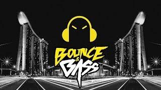 Paul Gannon - Let's Bounce (Original Mix)