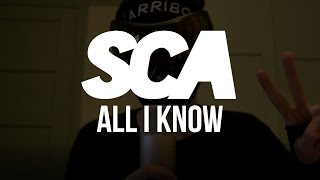 """All I Know"" - SCA Montage - SCA AIRSOFT"