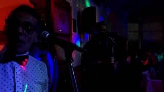 Show en vivo (Cover)  - Los Frutto