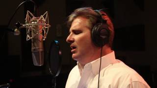 Jason Frybergh's Elvis Presley Cover: Unchained Melody