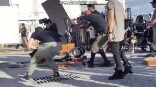 Chyno Ft. Wisin y Gente de Zona - Quédate Conmigo (Preview)