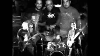 CHANQAS - EL K BRO