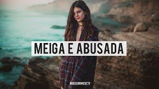 Anitta - Meiga E Abusada (Laura Schadeck Cover) [FRNKSTN Remix]