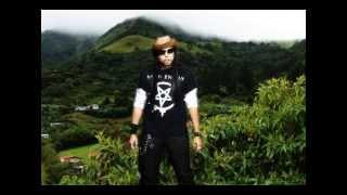 VMTV - COSTA RICA BOMBA #22