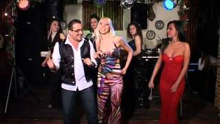 Denisa si Mr Juve - Te voi iubi la nesfarsit (TV Show)