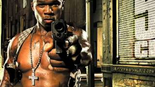 50 Cent What Up Gangsta Instrumental
