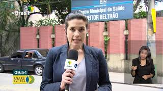 Brasil em Dia - 22 de agosto de 2019