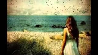 Μιλτος πασχαλιδης - Παραμύθι με λυπημένο τέλος