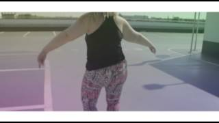 KONSHENS -  GAL TING choreo by Fluffy ( So Fresh)