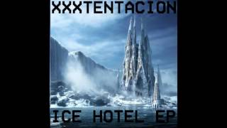 XXXTENTACION - FUCK V2 (BONUS TRACK)