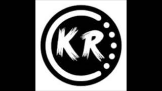 [DUBSTEP] Remix Im An Albatrouz - AronChupa