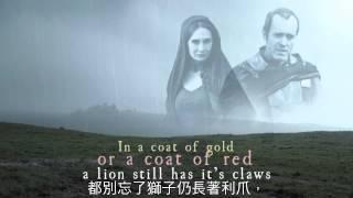 卡斯特梅的雨季 (冰與火之歌 插曲)