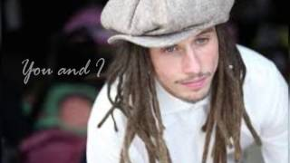 JP Cooper - September Song Lyrics