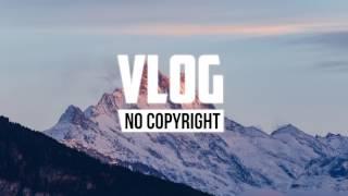 Jorm - Let's go skiing (Vlog No Copyright Music)