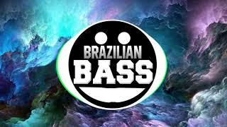 Bhaskar & Sevenn - Tam Tam (Original Mix)
