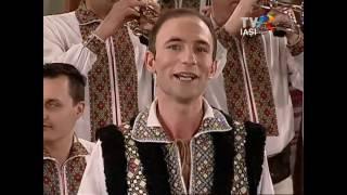 "Ion Paladi - ""Sirba asta-i cu noroc"" la TVR Iasi"