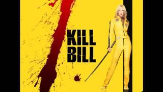 Kill Bill Vol. 1 [OST] #2 - That Certain Female