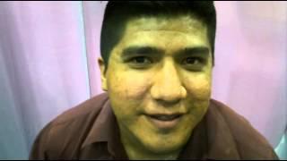 RAMIRO ADRIAN GARAY GALICIA