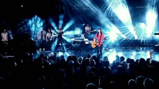 Hillsong His Glory Appears Worship and Praise Song featuring Brooke Fraser Ligertwood HQ