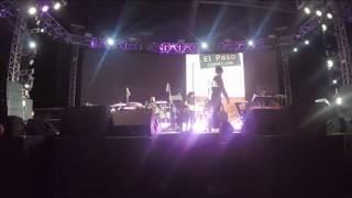 Khalid - Young, Dumb & Broke (LIVE @ Complex Con 2016)