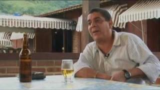 Zeca Pagodinho e Jorge Ben Jor - OGUM