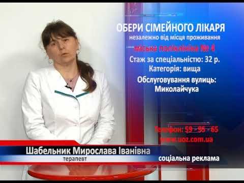мп4.20 Шабельник Мирослава