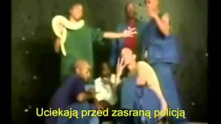 Tupac- Lil Homies PL
