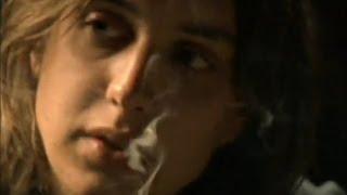 The Strokes - Someday (Legendado)