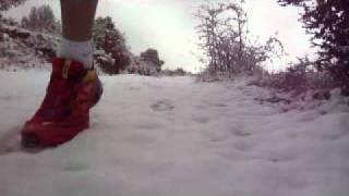 Corriendo por la nieve.mp4