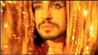 Johnny Hooker - Desbunde Geral (Clipe-Registro de Carnaval)