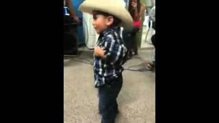 tuka jimenez | niño bailando rancheras