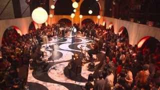 Péricles - Meu Hobby Predileto (DVD NOS ARCOS DA LAPA) | Oficial HD