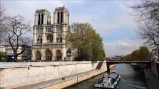 Do Desembarque na Normandia à libertação de Paris   Viagem de Autor com Ricardo Presumido
