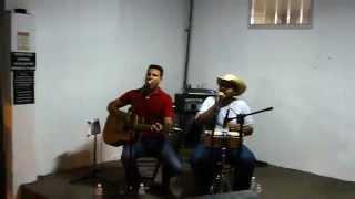 Memorias - Marcos Guerra & Felipe