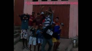 !!!FAMILIA CASTELO CN!!! (DJ-DEVIL)