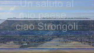 strongoli, il mio mare