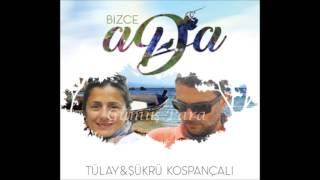 Tülay&Şükrü Kospançalı  BizceAda Albüm (Teaser)
