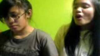 Gotta Go My Own Way by Vanessa Hudgens ft. Zac Efron (Cover) ft. Jil