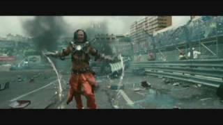 AC/DC - Iron Man 2